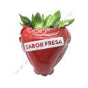 Publiaibag Standard FRESA - RGregalos