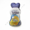 Publiaibag Standard NUTRICIA - RGregalos