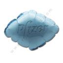 Publiaibag Standard PFIZER - RGregalos
