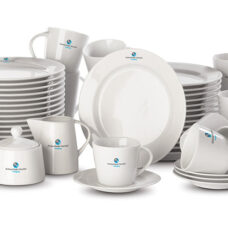 Set de porcelana detalle 0 - RGregalos