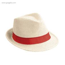 Sombrero de ala corta - RG regalos publicitarios