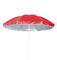 Sombrilla playa protección rayos UV - RGregalos