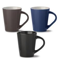 Taza de cerámica - RGregalos