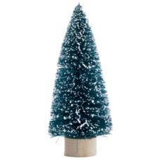 Árbol navidad verde - RGregalos