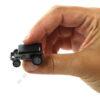 Mini coche solar 5 - RG regalos publicitarios