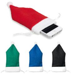 Funda movil navidad - RG regalos publicitarios