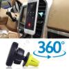Soporte para smartphone 360º RG03SP 1 - RG regalos publicitarios