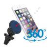 Soporte para smartphone 360º - RG regalos publicitarios