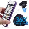 Soporte para smartphone 360ºRG03SP 3 - RG regalos publicitarios