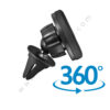 Soporte para smartphone 360º RG03SP 4 - RG regalos publicitarios