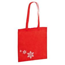 bolsa non woven navidad - RG regalos publicitarios