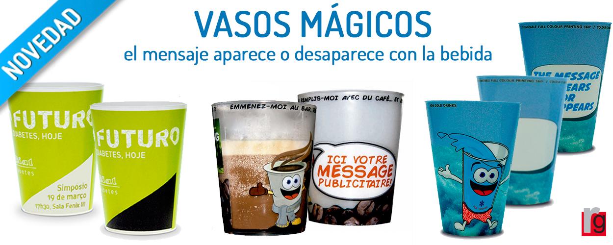 Vasos-mágicos RG regalos publicitarios