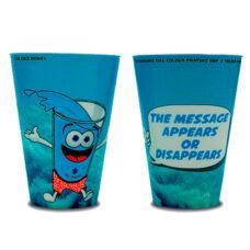 vasos mágicos - RG regalos publicitarios