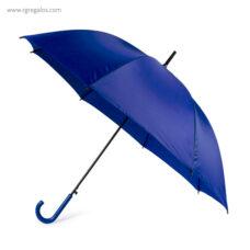 Paraguas automático - RG regalos