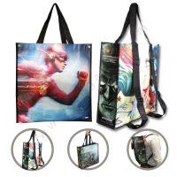 ECC ediciones clientes bolsa mochila - RG regalos publicitarios
