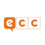 ECC EDICIONES logo - RG regalos publicitarios