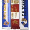 Bufandas deportivas HD - RG regalos publicitarios