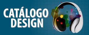 Artículos publicitarios personalizados