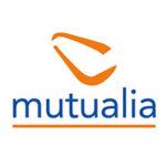 Mutualia - RG regalos publicitarios