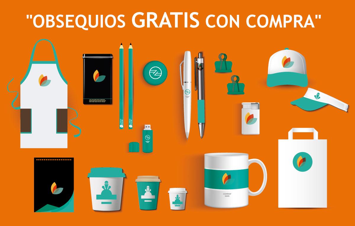 obsequios-gratis-por-compra - RG regalos publicitarios
