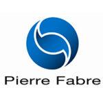 Pierre Fabre - RG regalos publicitarios