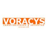 Voracys clientes - RG regalos publicitarios