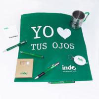 indo-artícles-promocionals