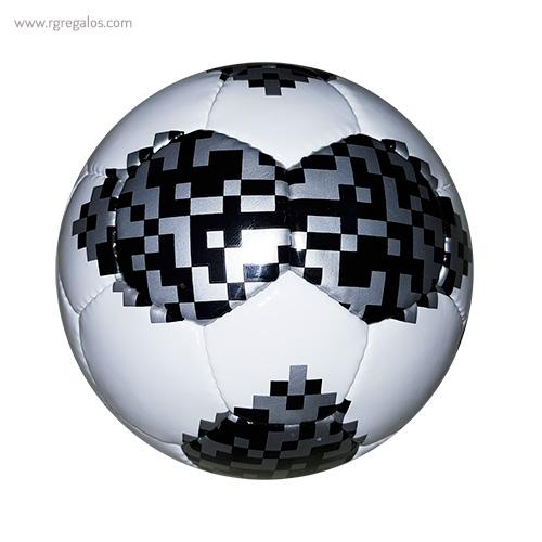 Balón réplica Mundial 2018 - RG regalos publicitarios