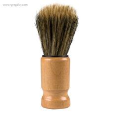 Brocha afeitado estilo vintage - RG regalos publicitarios