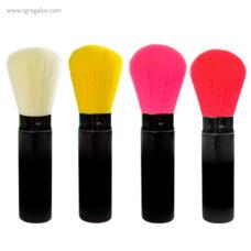 Brocha para maquillaje - RG regalos publicitarios