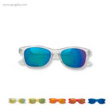 Gafas de sol para niños - RG regalos publicitarios