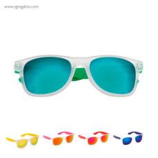 Gafas de sol protección UV400 - RG regalos publicitarios