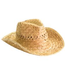 Sombrero de paja barato - RG regalos publicitarios