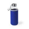 Pack premium verano botella - RG regalos publicitarios