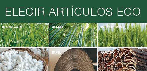 Regalos de empresa ecológicos - RG regalosRegalos de empresa ecológicos - RG regalos