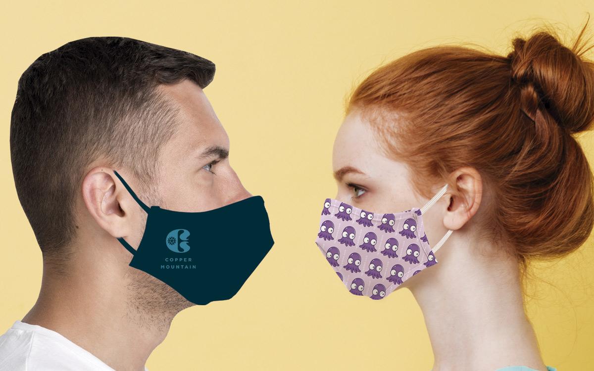 mascaretes-personalitzades- reutilitzabes - RG regalos