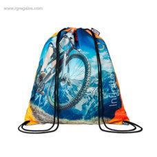 Mochila-saco-100%-personalizada-RPET---RG-regalos-personalizados