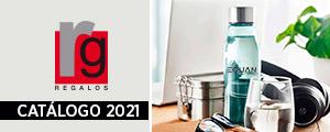 Catàlogo-2021 - RG regalos