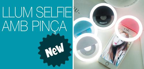 Llum-selfie-RG-regals-d'empresa