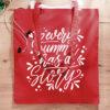 Bolsas-y-mochilas-RG-regalos-de-empresa