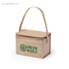Bolsa-nevera-papel-laminado - RG regalos