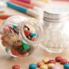 Caramelos-y-chocolates-RG-regalos de empresa