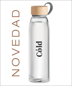 Botella-cristal-y-bambú-RG-regalos
